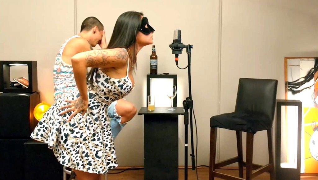 cortes do sexcast
