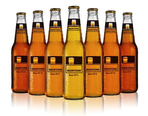 beertone-3