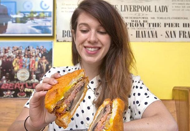 sanduiche-de-bacon