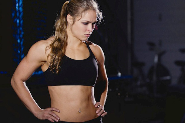 Ronda-Rousey5