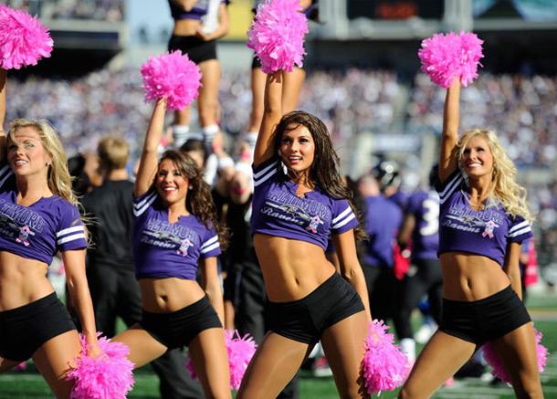 cheerleaders10