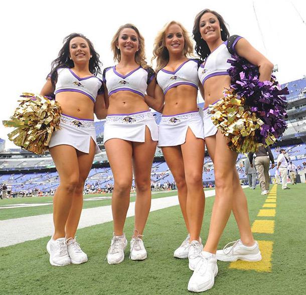 cheerleaders9
