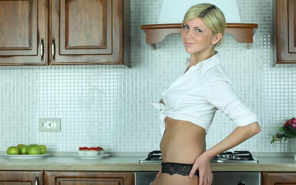 cozinha22