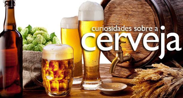 curiosidades-cerveja