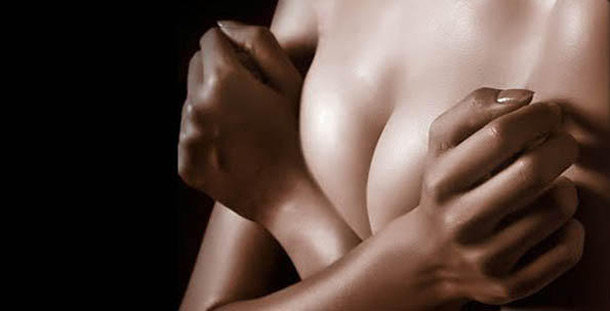 OMG!-Squeeze-boobs-to-prevent-breast-cancer