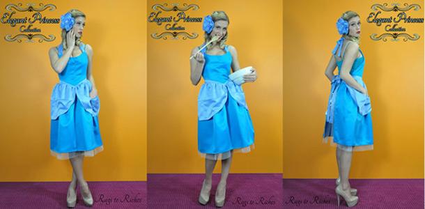 avental-cozinha-princesas-da-disney_8