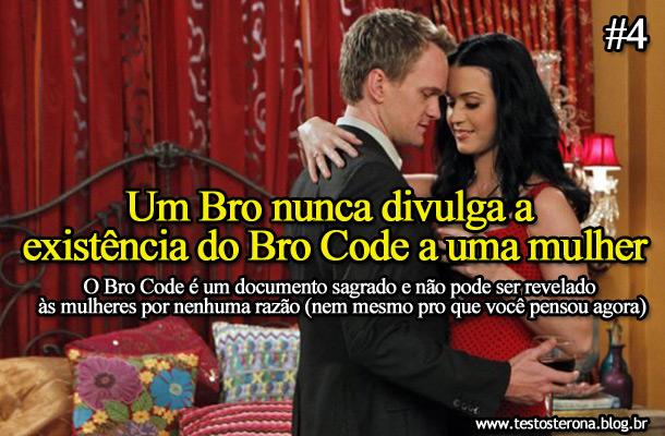 bro-code-4