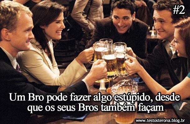 bro-code2
