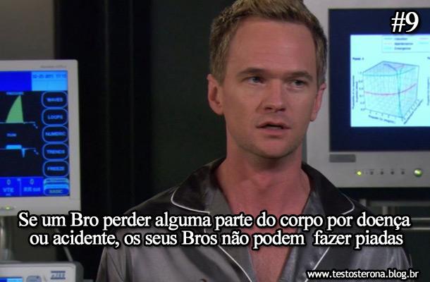 bro-code9
