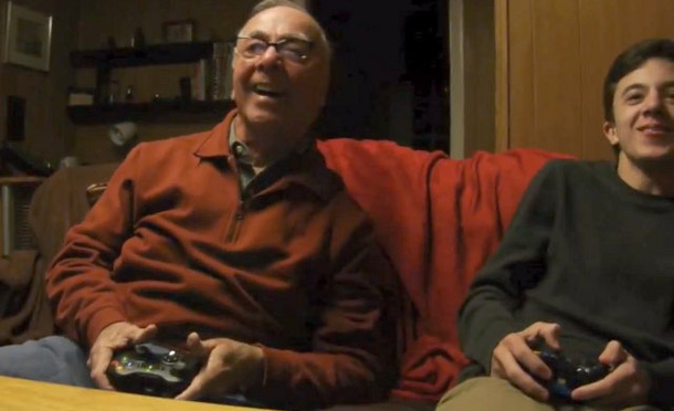 grandpa-playing-video-games