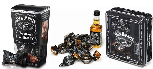jack-daniels-chocolate-testosterona