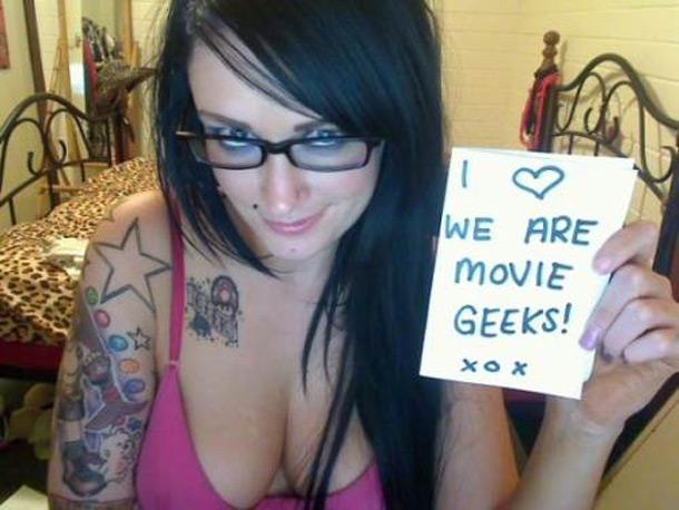 nerd-girls16
