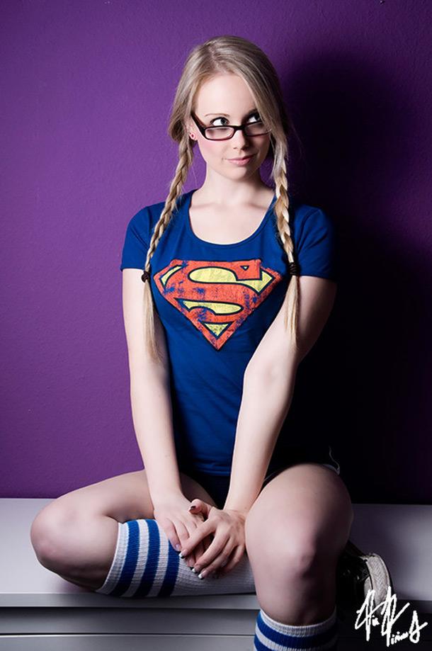 nerd-girls3