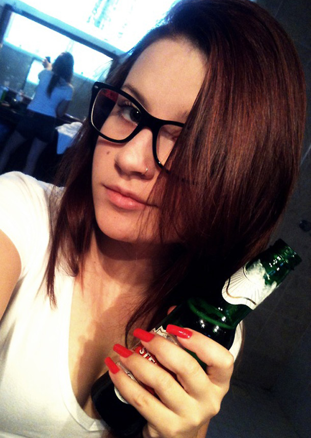 cervejamusaday14
