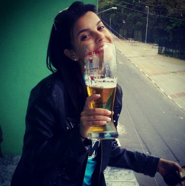 cervejamusaday15