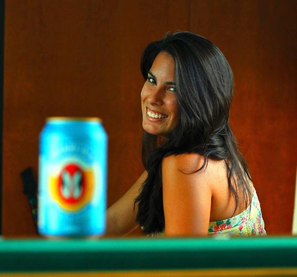cervejamusaday2