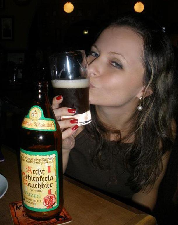 cervejamusaday24