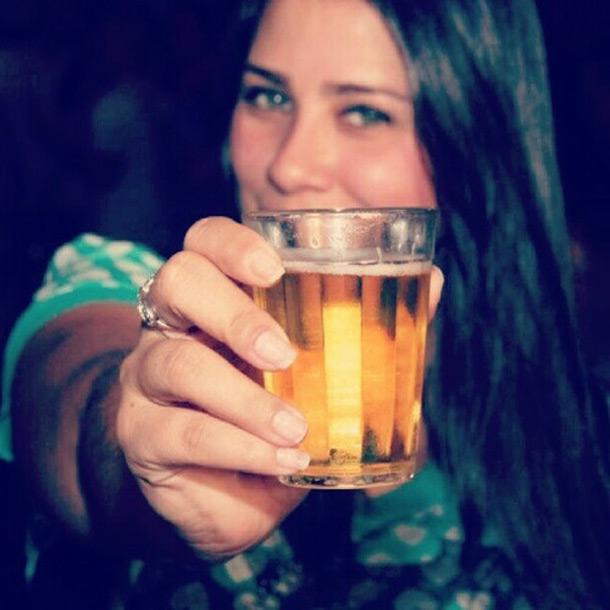cervejamusaday6