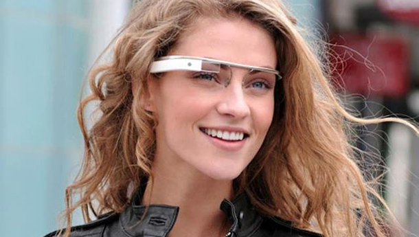 google-glass-testosterona