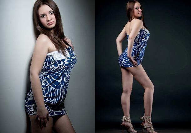 ucraniana3