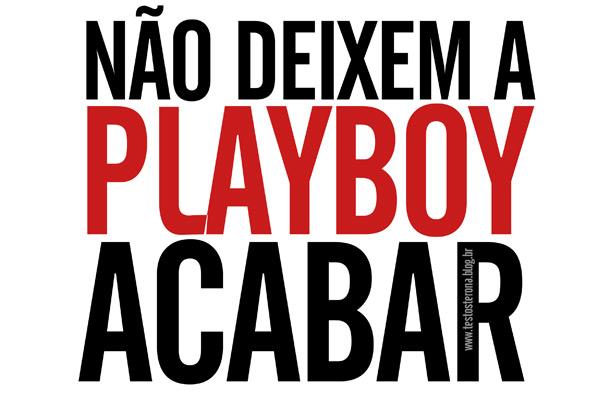 10-playboy