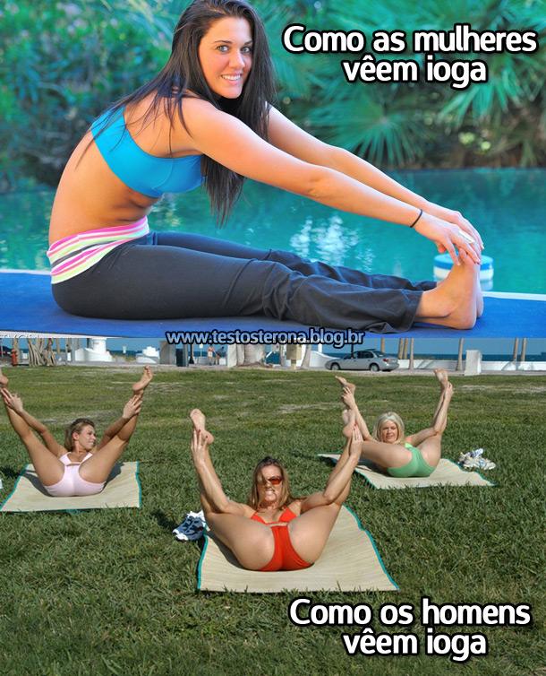 aula-de-ioga
