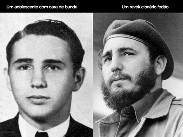 homens-de-barba