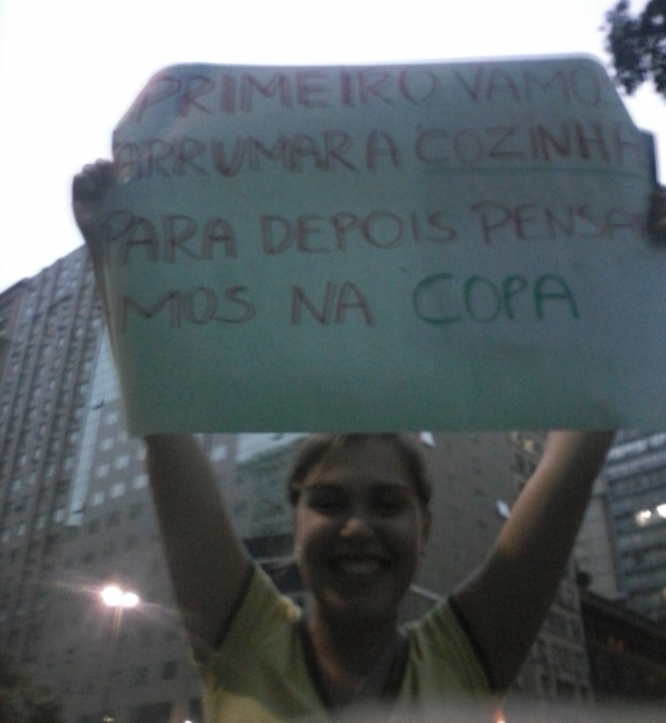 cartaz3