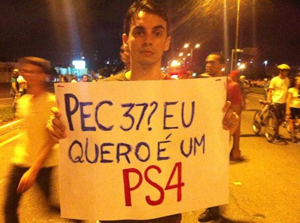 cartaz6