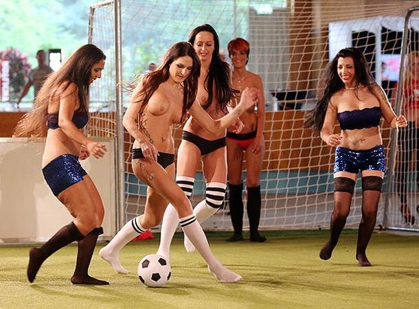 futebol-nu