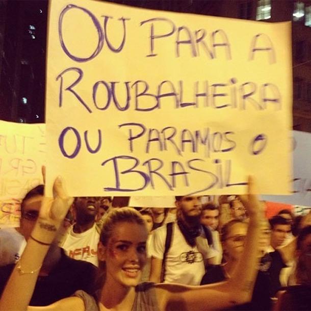 gatas-protesto3
