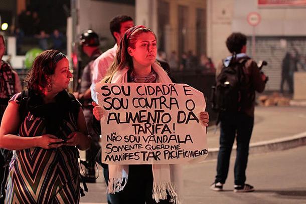 gatas-protesto8