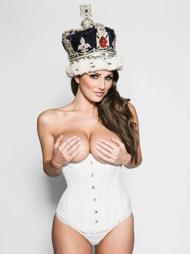 lucy_pinder10