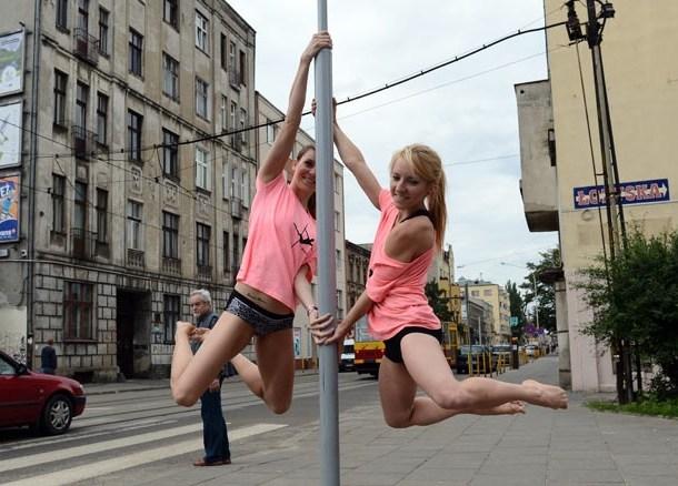 pole-dance3
