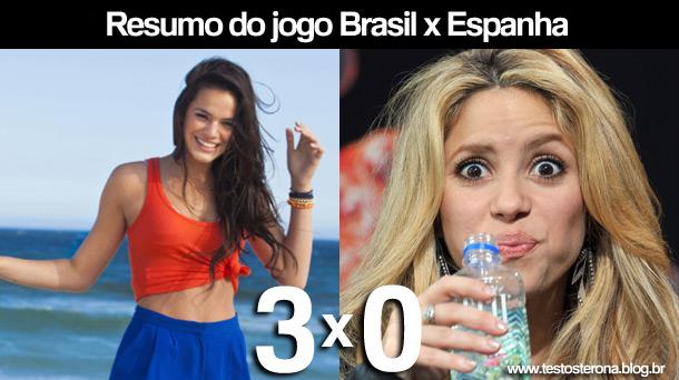 resumo-do-jogo-brasil-espanha