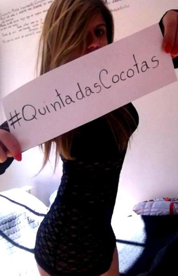 cocota4