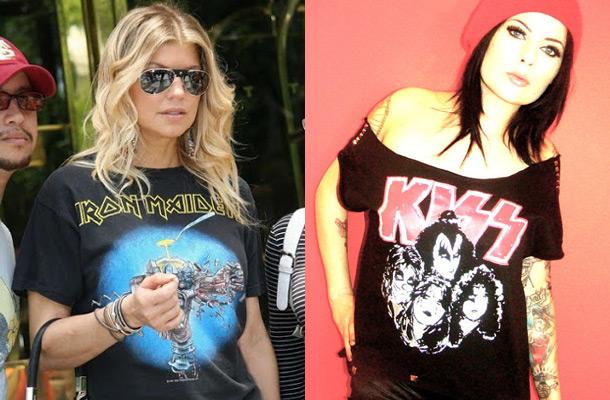 mulheres-rock6