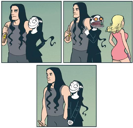 Como-se-comporta-uma-mulher-ciumenta