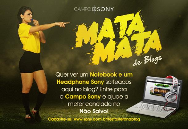 SONY_MataMata_BlogPost640x440_Testosterona