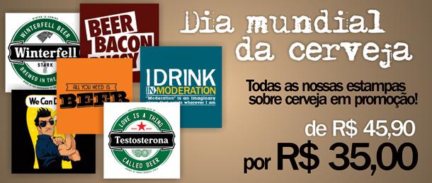 banner-promo-cerveja