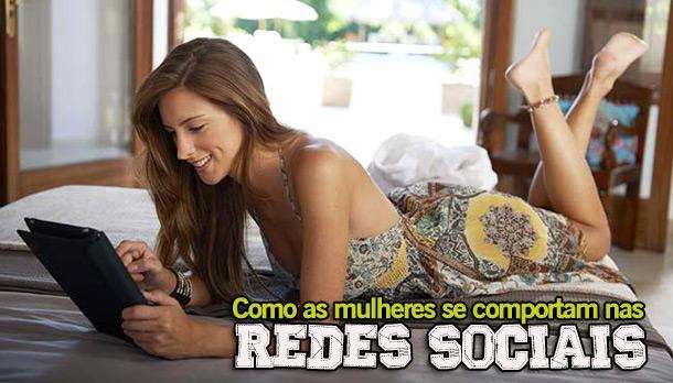 mulheres-redes-sociais
