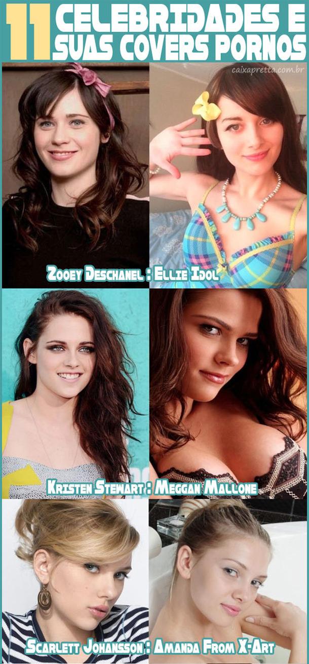 celebridades-pornos1