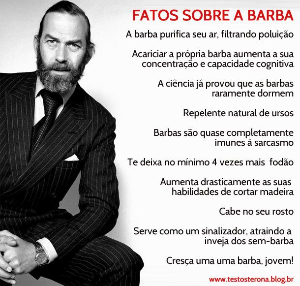 fatos-sobre-a-barba