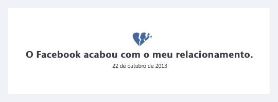 status-do-facebook-sinceros-10