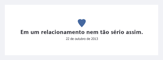 status-do-facebook-sinceros-3