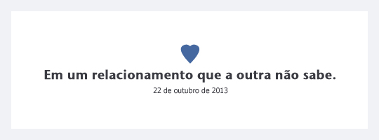 status-do-facebook-sinceros-7