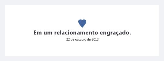 status-do-facebook-sinceros-9