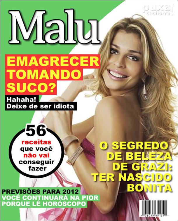 revistas-2