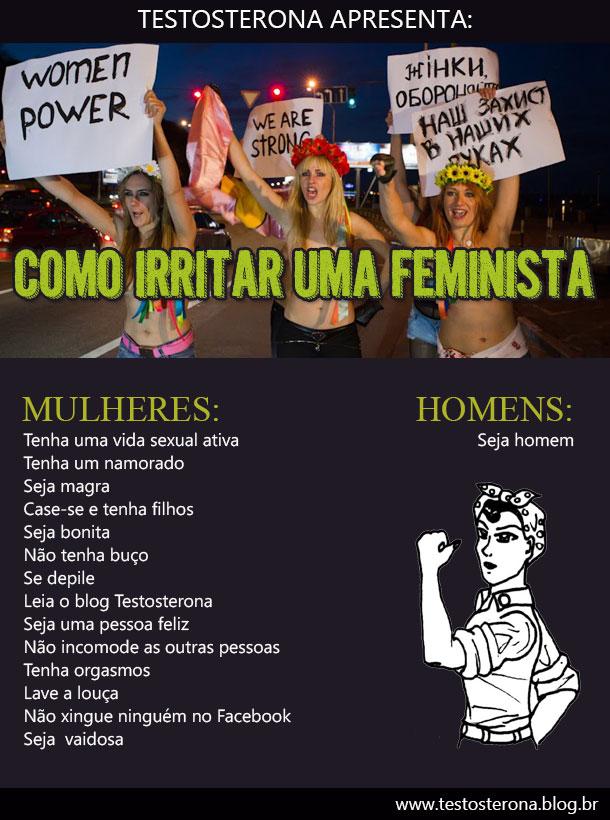 como-irritar-uma-feminista