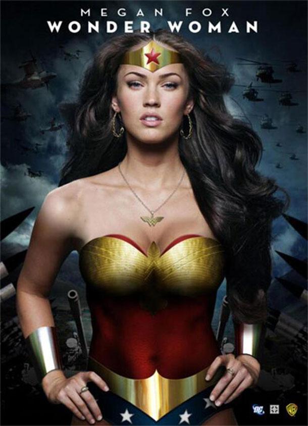 mulher-maravilha1